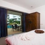 Lägenhet C10 i Chaweng - Scandinavian Apartments